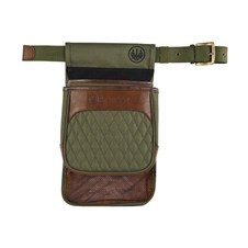 Beretta B1 Signature Hull Pouch with mesh