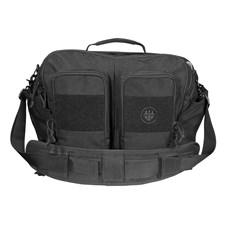Sac Tactique Messenger