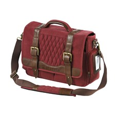 Beretta Borsa B1 Travel Messenger