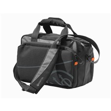 Uniform Pro EVO Field Bag Black Edition