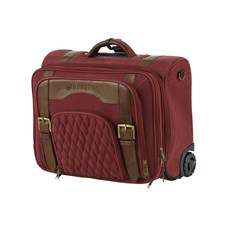 Beretta B1 Travel 48h Rolling Bag