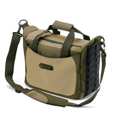 Beretta Retriever Medium Cartridge Bag