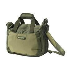 Retriever Medium Cartridge Bag