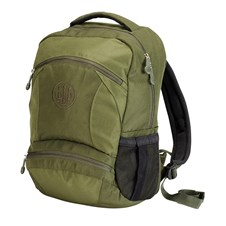 Beretta Multipurpose Backpack