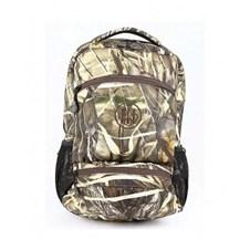 Beretta Light Backpack Camo