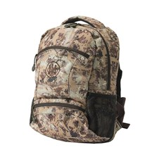 Beretta Multipurpose Backpack Digital Camo