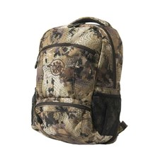 Beretta Multipurpose Backpack Marsh