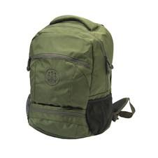 Multipurpose Backpack 20 lt.