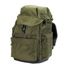 Beretta Hunting 25 Litres Backpack