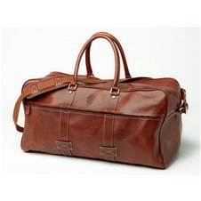 Beretta Cocker Spaniel Duffle Bag
