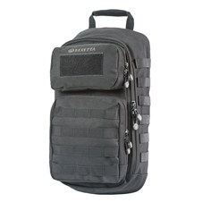 Beretta Tactical Multipurpose Daypack