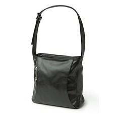 Tactical Concealment Woman Bag