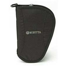 Poche pour Pistolets Tactiques Beretta