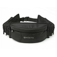 Beretta Tactical Pistol & Magazine Pouch