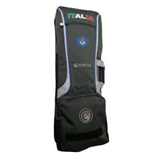 Fitav Soft Backpack for Rigid Gun Case