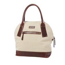 Beretta Borsa All Purpose Canvas