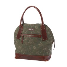 Beretta All Purpose Canvas Bag