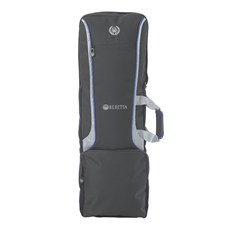 692 Soft Backpack for Rigid Gun Case