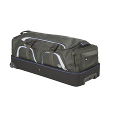 Beretta 692 Soft Maxi Duffle with wheels for Gun Case