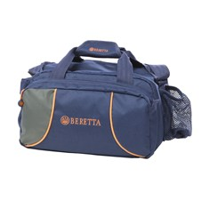 Uniform Pro Field Bag