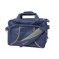 Bolso Uniform Pro para 250 cartuchoss