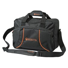 Beretta Uniform Pro Black Edition Bag for 250 Cartridges