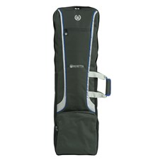 Beretta 692 Soft Backpack for hard case Up To 86 cm