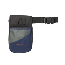 Beretta Uniform Pro Pouch for 50 pcs