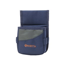 Uniform Pro Pouch for 1 box