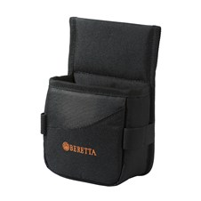 Beretta Uniform Pro Black Edition Pouch for 1 Box