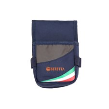 Beretta Uniform Pro Olympic Italia - Pouch for 1 box 12 GA - Limited Edition