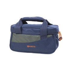Beretta Uniform Pro Bag for 100 Cartridges