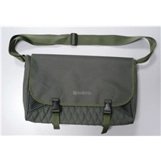 Beretta Gamekeeper Shoulder Game Bag