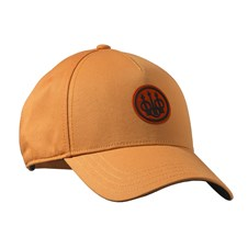 Beretta Cappello Da Tiro Patch