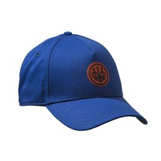 Gorra Beretta Patch