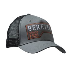 Beretta Cappello Da Tiro Victory Corporate