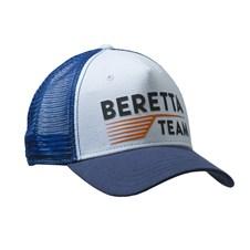 Cappello Da Tiro Beretta Team