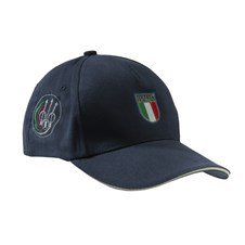 Cappello da Tiro Uniform Pro