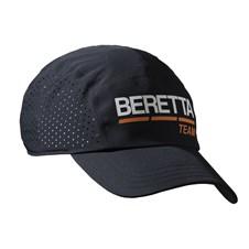 Gorra Beretta Team