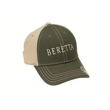 Beretta Casquette Range