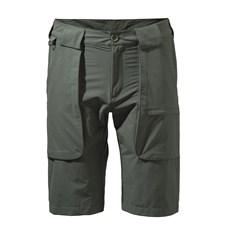 Beretta Men's Quick Dry Bermuda