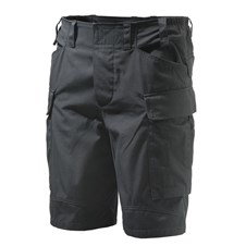 BDU Field Shorts