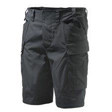 BDU Field Shorts