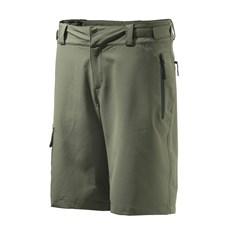Pantalones cortos Storm