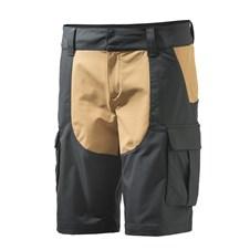 Pantalón corto Rush - Beige