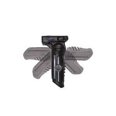 Beretta CX4 Storm Folding Grip, 4 Position
