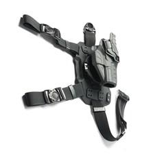 Beretta Fondina Cosciale Roto per APX - DX