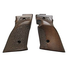 Beretta Semianatomic Right Grip 89 Gold Standard - Right handers