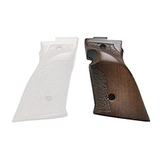 Beretta Semianatomic Left Grip 89 Gold Standard - Right Handers