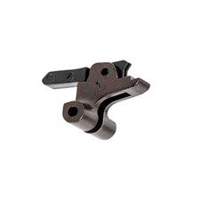 Beretta SST Inertia Block Lever Silver Pigeon